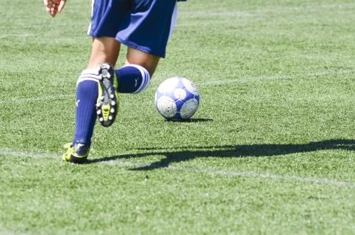 全国高校サッカー選手権 神奈川県予選