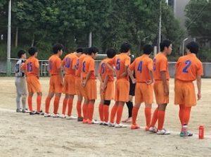 小田原高校 2019 試合結果